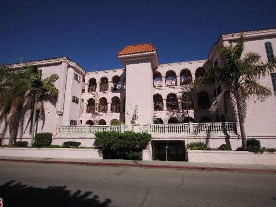 6220 Pacific Ave UNIT 301, Playa Del Rey, CA 90293