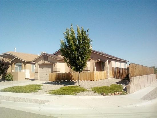 4700 Whippet Ct NE, Rio Rancho, NM 87144