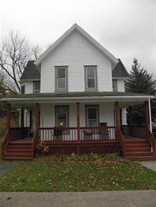 14 Benton Ave, Walton, NY 13856