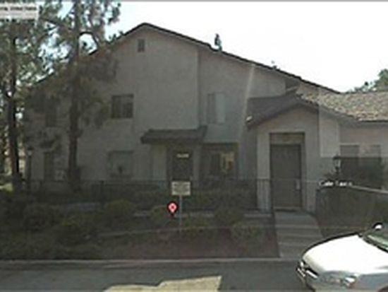 2237 Calle Puebla, West Covina, CA 91792