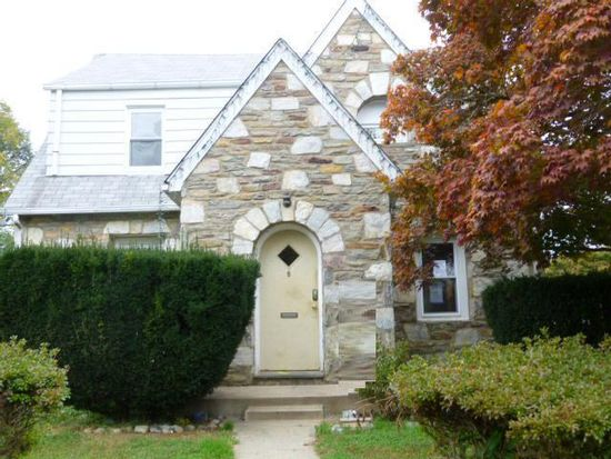 234 Church Rd, Jenkintown, PA 19046