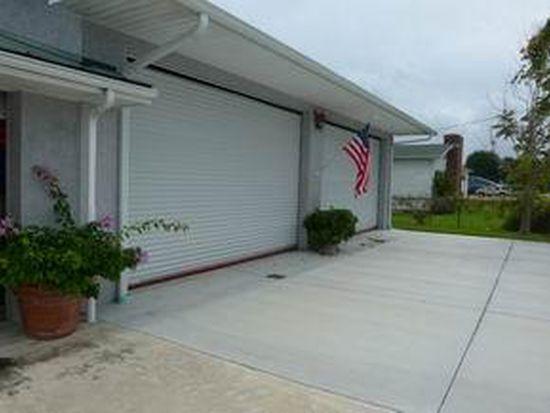 1105 SW 5th St, Okeechobee, FL 34974