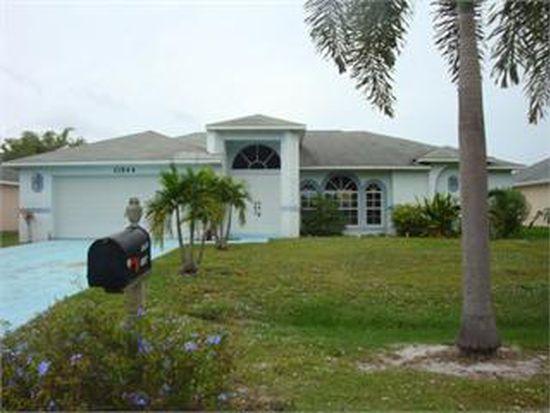 11544 Forest Mere Dr, Bonita Springs, FL 34135