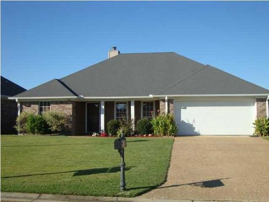 263 August Dr, Brandon, MS 39042