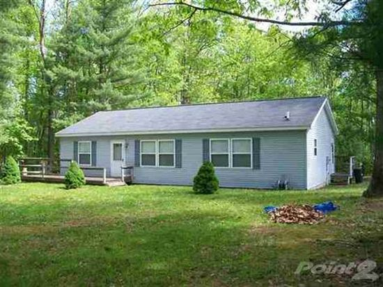 6096 State Route 97, Narrowsburg, NY 12764