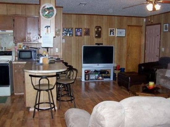 359 Columbia Purvis Rd, Columbia, MS 39429