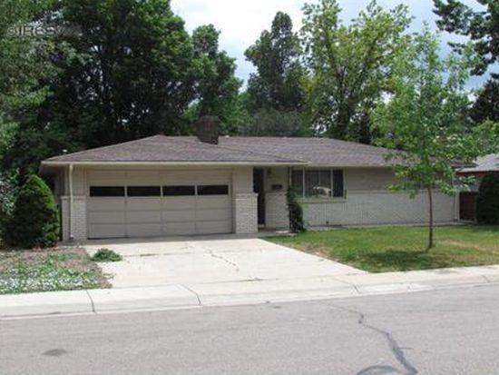 117 Dawson Pl, Longmont, CO 80504