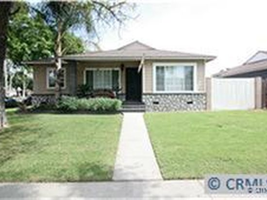 4858 Snowden Ave, Lakewood, CA 90713
