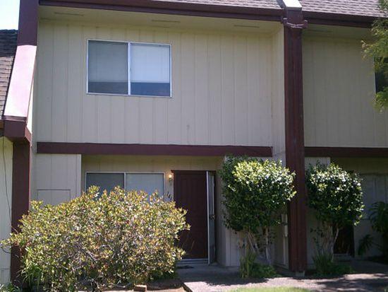 146 Harbor Oaks Cir, Santa Cruz, CA 95062