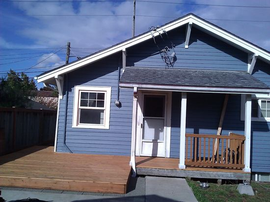 1215 N Northgate Way, Seattle, WA 98133