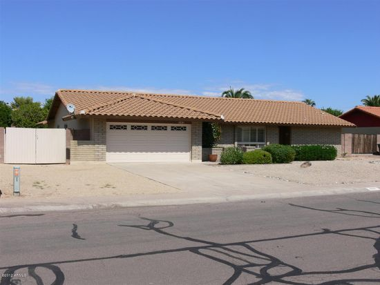 402 E Tierra Buena Ln, Phoenix, AZ 85022