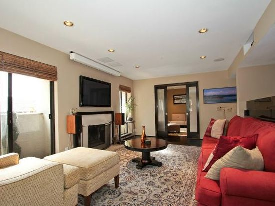 165 Forest Ave APT 2C, Palo Alto, CA 94301