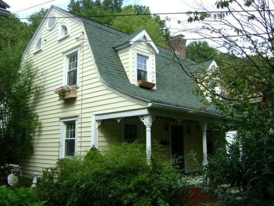 147 Arlington St, Johnstown, PA 15905