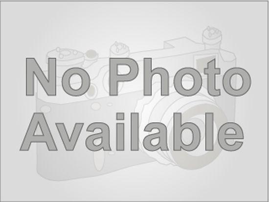 463 Pikes Knob Rd, Hillsville, VA 24343