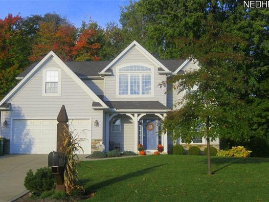 7446 Jumpers Crossing Ln, Painesville, OH 44077