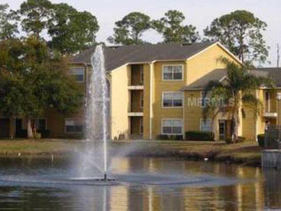 4764 Walden Cir APT 412, Orlando, FL 32811