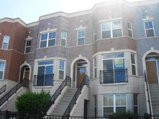 4018 S Oakenwald Ave # 2, Chicago, IL 60653