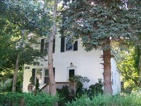 149 Palmer Ave, Warwick, RI 02889