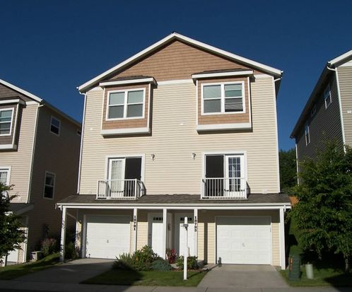 12723 15th Ave W, Everett, WA 98204