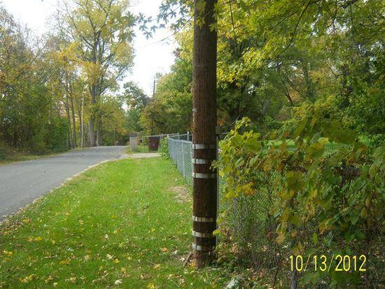 7859 W Hyland Ave, Dayton, OH 45424