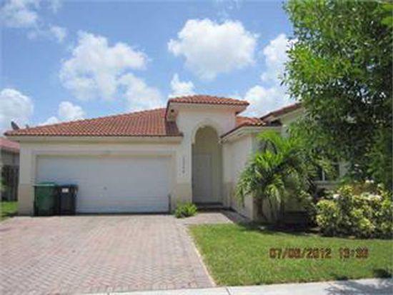 13366 SW 283rd St, Homestead, FL 33033