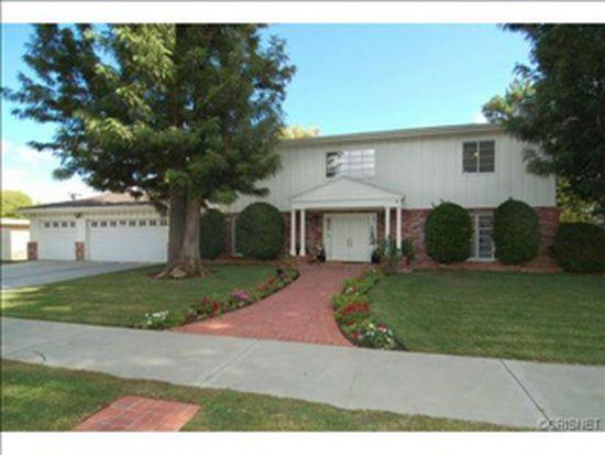 6218 Sale Ave, Woodland Hills, CA 91367