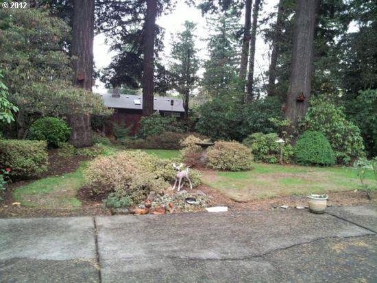 1226 NE 112th Ave, Portland, OR 97220