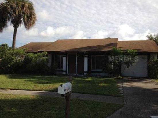 2951 Loch Arbor Ct, Orlando, FL 32837