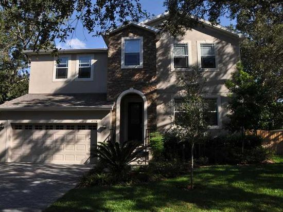 4704 W Lowell Ave, Tampa, FL 33629