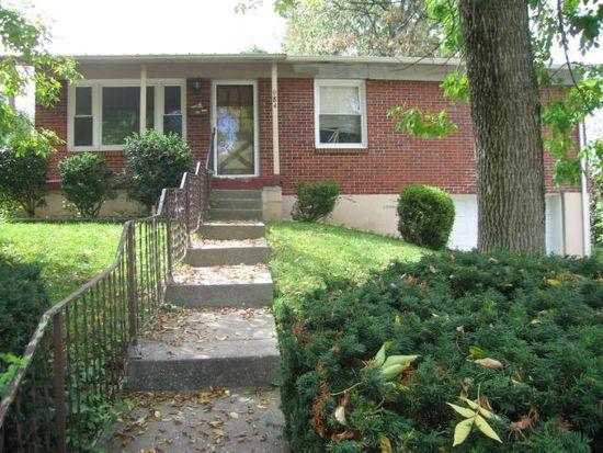 984 Pine Bloom Dr, Lexington, KY 40504