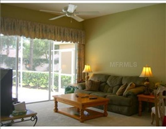 17606 Nathans Dr, Tampa, FL 33647