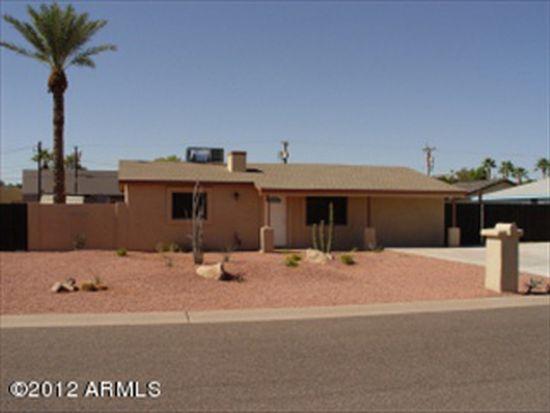 12636 N 22nd St, Phoenix, AZ 85022