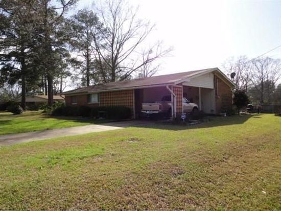 102 W Highland Dr, Brookhaven, MS 39601