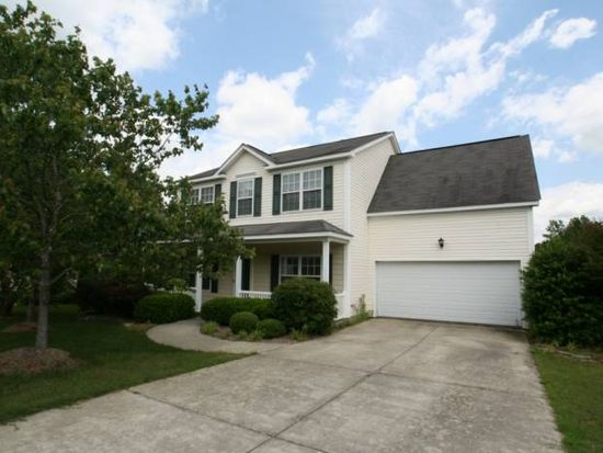 8420 Wild Wood Forest Dr, Raleigh, NC 27616