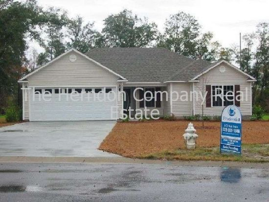 4479 Bryer Branch Ct, Valdosta, GA 31601