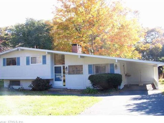 212 Maple Ave, Old Saybrook, CT 06475