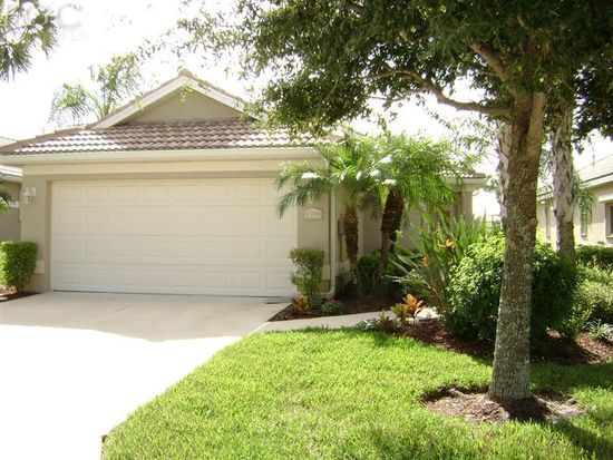 8399 Langshire Way, Fort Myers, FL 33912