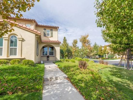 535 W Las Brisas Dr, Mountain House, CA 95391