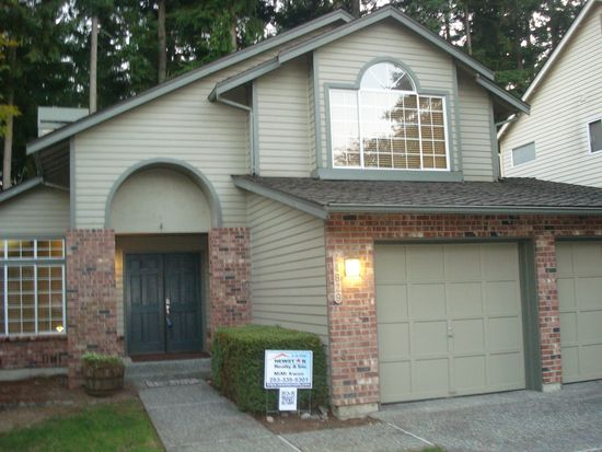 24829 SE 38th St, Issaquah, WA 98029