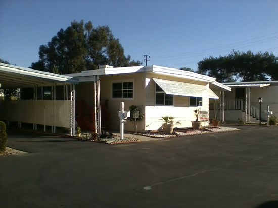 801 W Covina Blvd SPC 166, San Dimas, CA 91773