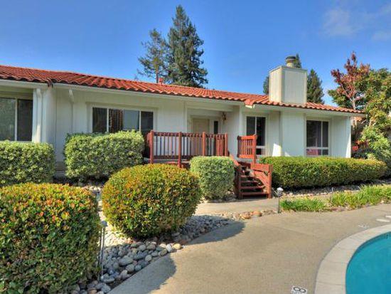 853 Monty Cir, Santa Clara, CA 95050