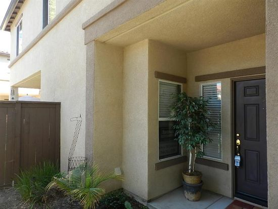 641 Sumner Way UNIT 5, Oceanside, CA 92054