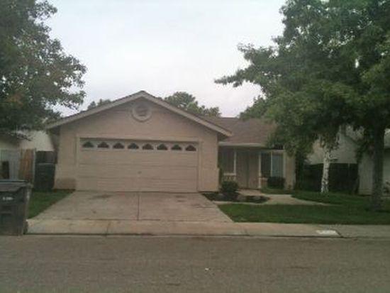 2621 Volpi Dr, Stockton, CA 95206