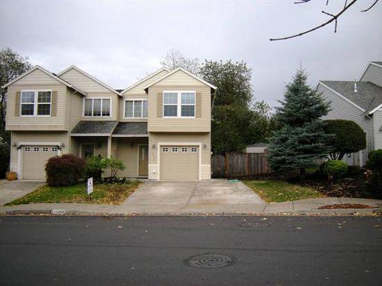 13664 Garden Meadow Dr, Oregon City, OR 97045