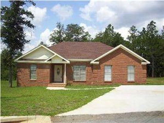 7051 Tierra W, Eight Mile, AL 36613