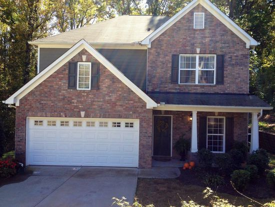 15 Creekstone Ct, Greenville, SC 29609
