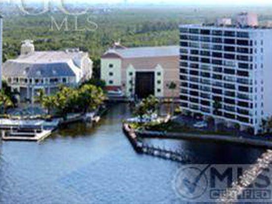 15031 Punta Rassa Rd APT 606, Fort Myers, FL 33908