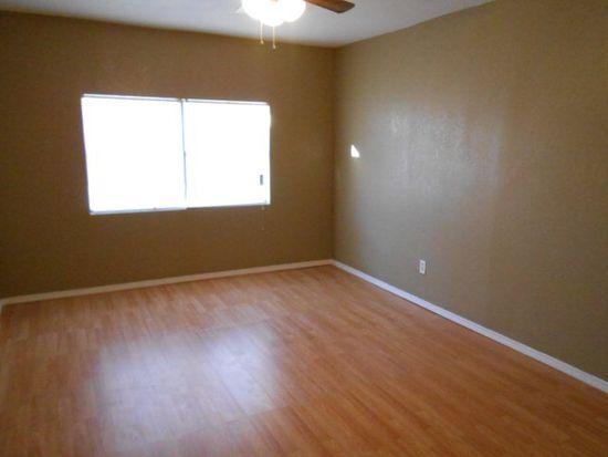 3016 46th St, Lubbock, TX 79413
