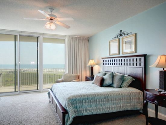 28101 Perdido Beach Blvd # B-811, Orange Beach, AL 36561