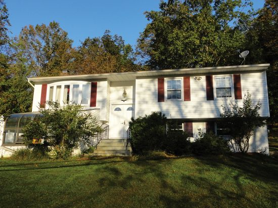 421 Sprout Brook Rd, Garrison, NY 10524